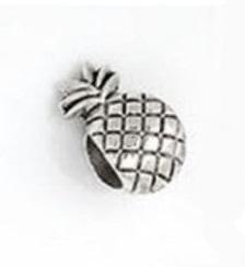 pandora ananas