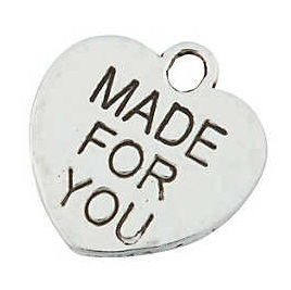'made for you' bedel hart