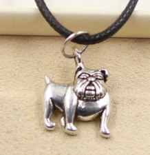 bulldog koordketting