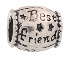 ' Best Friend ' Pandora-style